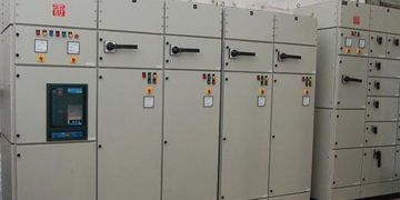 Power Distribution Panel Manufacturer