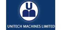 Unitect Machine Limited
