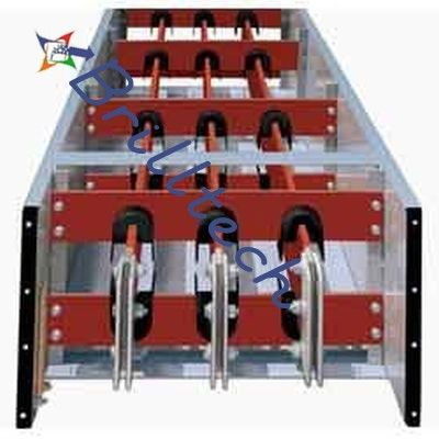Cable Bus Duct Exporters