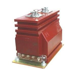 Current Transformer In Dausa>