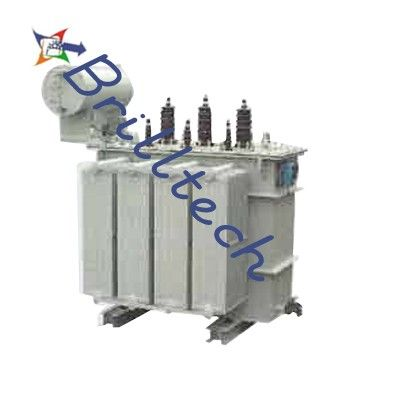 Distribution Transformer In Kakinada>