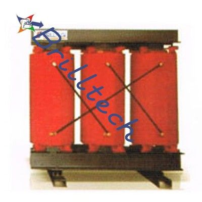 Dry Type Transformer In Fatehgarh Sahib>