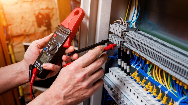 Electrical Consultancy Services In Kiphire>