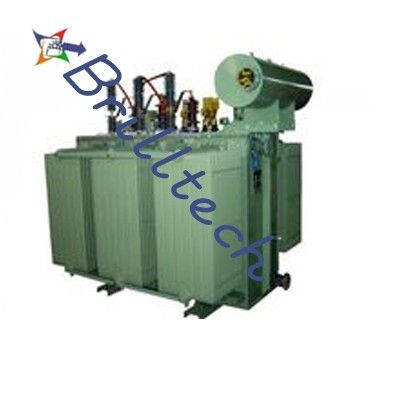 Electrical Transformer In Kiphire>