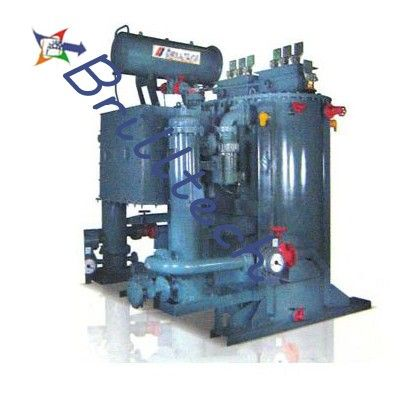 Furnace Transformer In Dausa>