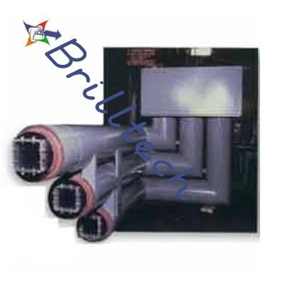 Isolated Phase Bus Duct Manufacturers