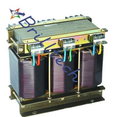 Isolation Transformer Suppliers