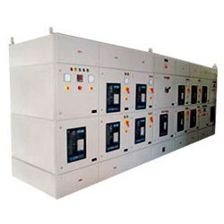 Main LT Panel In Kakinada>