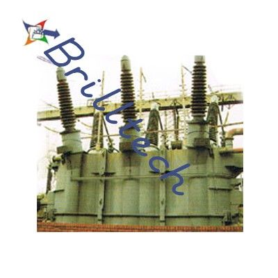 Power Transformer In Panipat>