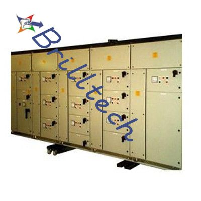 Soft Starter Panel In Panipat>