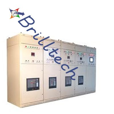 Synchronizing Panel Manufacturers